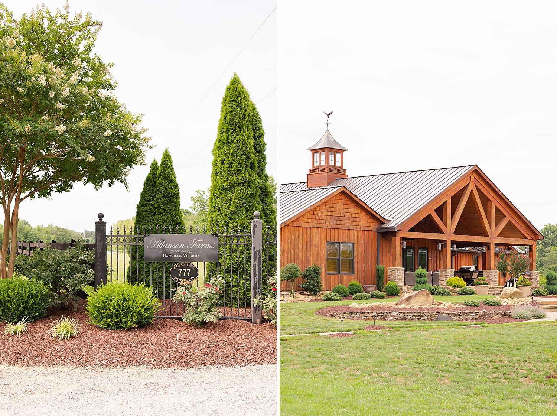 Atkinson Farms Spring Wedding Photo_1002.jpg