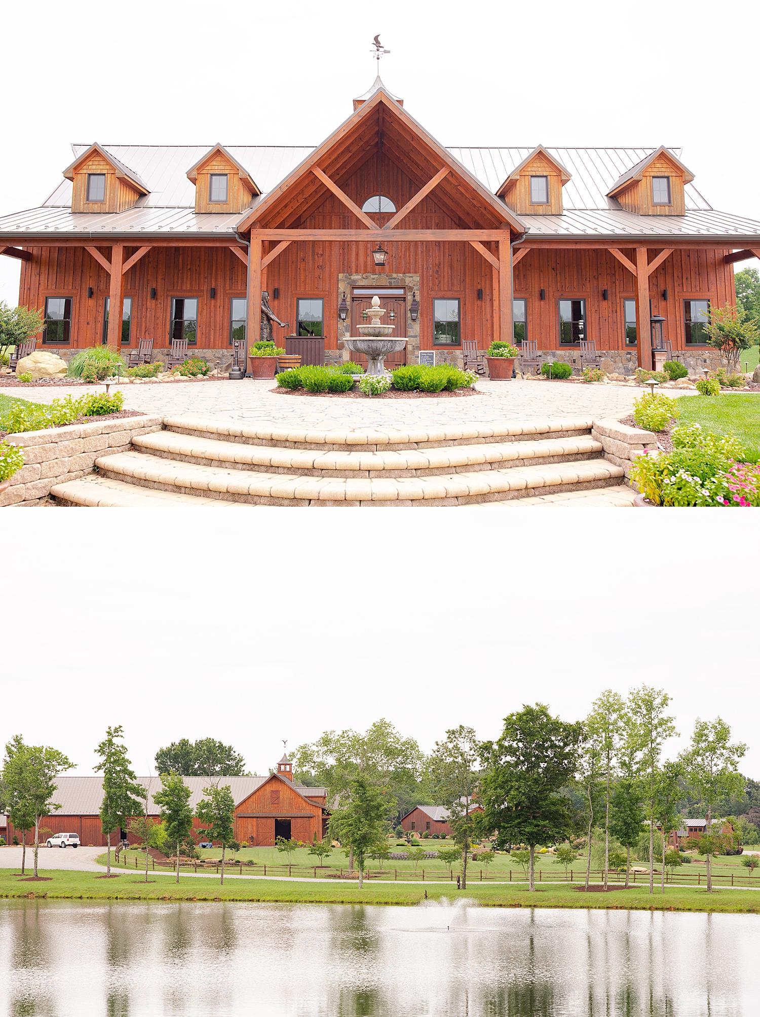 Atkinson Farms Spring Wedding Photo_1003.jpg