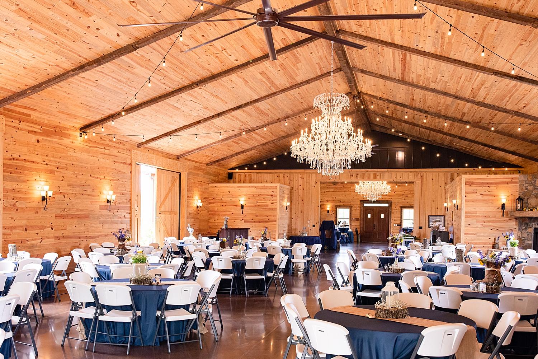 Atkinson Farms Spring Wedding Photo_1005.jpg