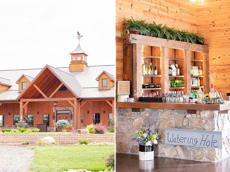 Atkinson Farms Spring Wedding Photo_1004.jpg