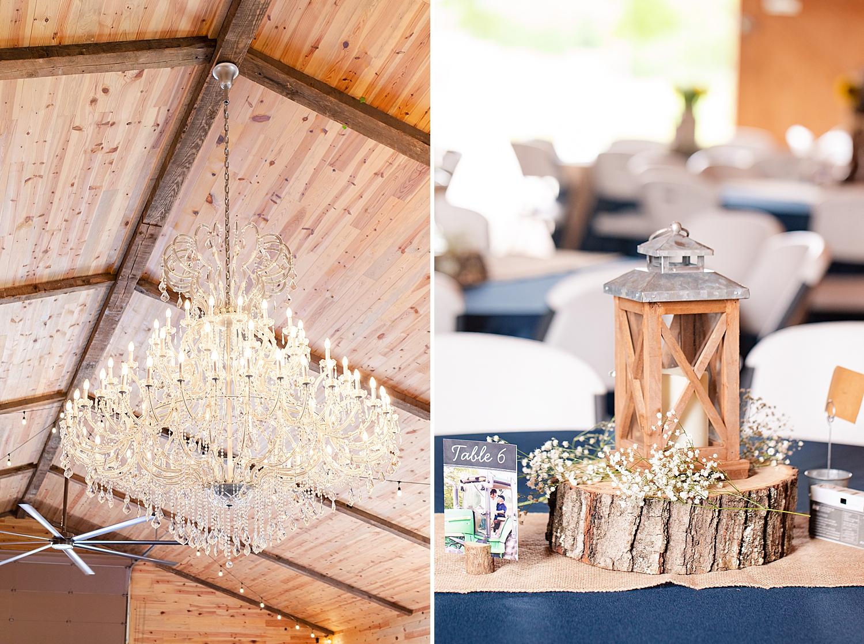 Atkinson Farms Spring Wedding Photo_1006.jpg