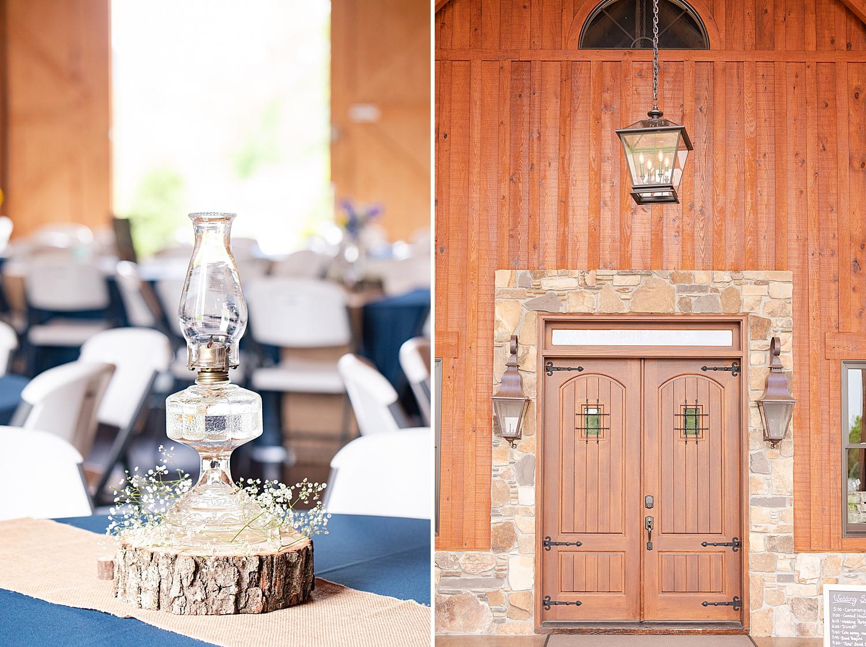 Atkinson Farms Spring Wedding Photo_1007.jpg