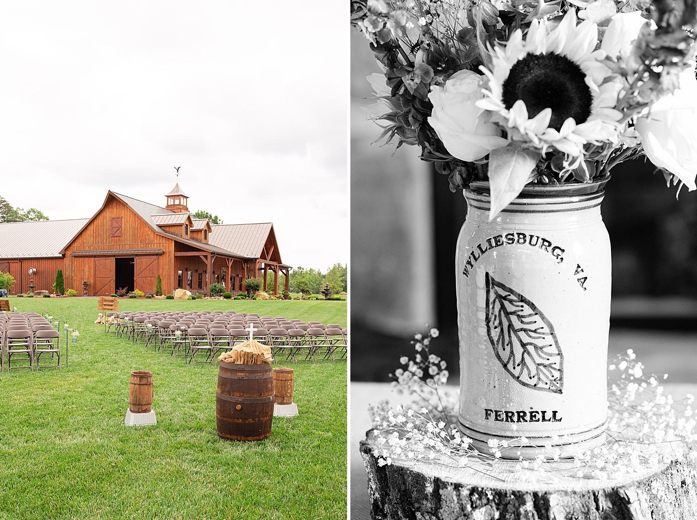 Atkinson Farms Spring Wedding Photo_1009.jpg