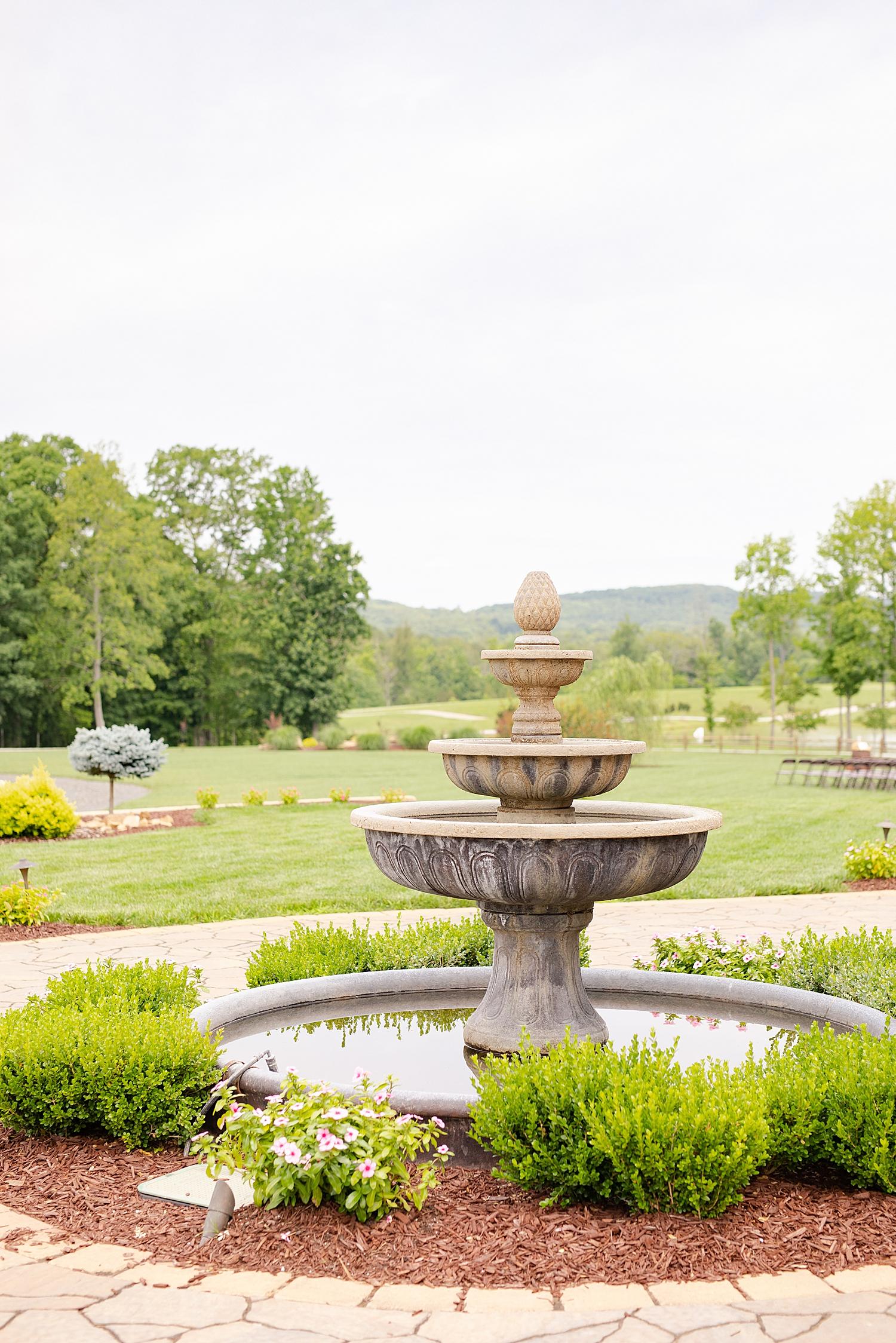 Atkinson Farms Spring Wedding Photo_1013.jpg