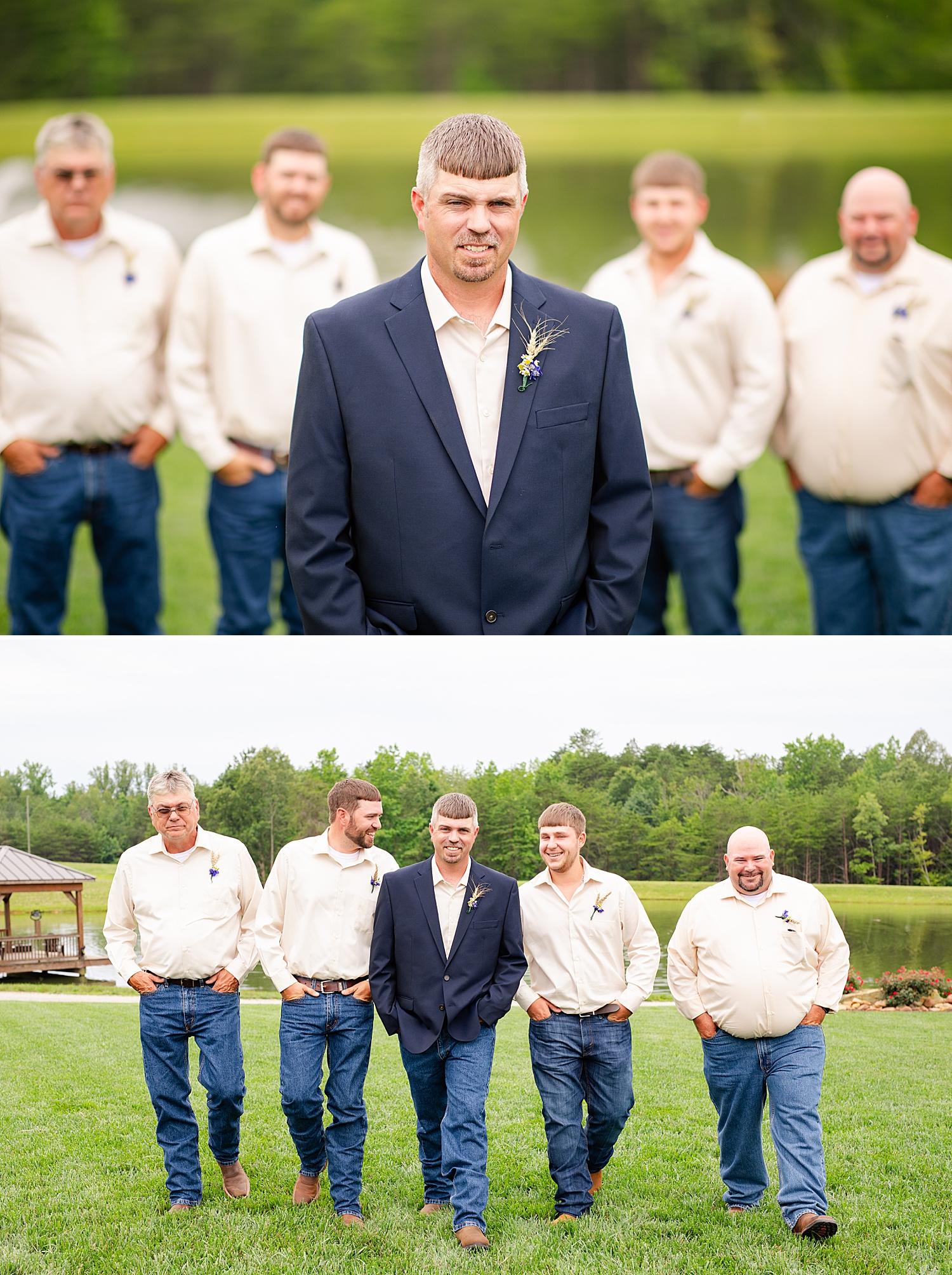 Atkinson Farms Spring Wedding Photo_1051.jpg