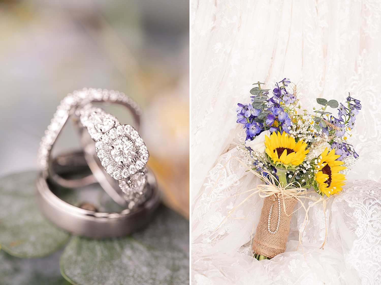 Atkinson Farms Spring Wedding Photo_1010.jpg