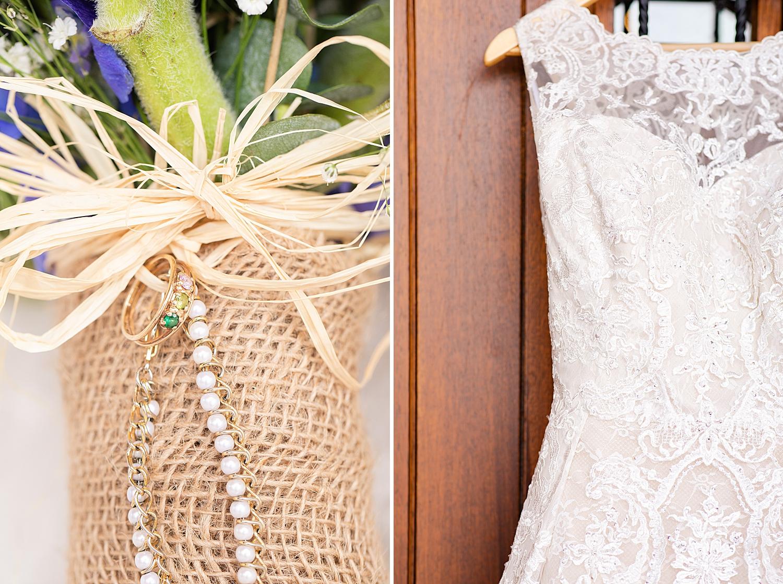 Atkinson Farms Spring Wedding Photo_1016.jpg