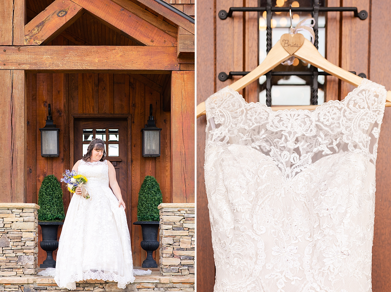 Atkinson Farms Spring Wedding Photo_1014.jpg