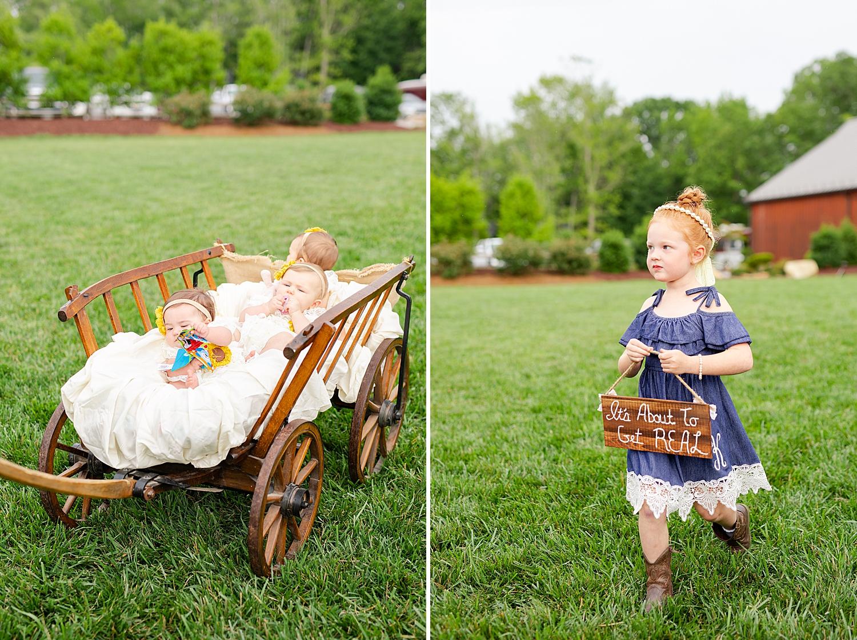 Atkinson Farms Spring Wedding Photo_1053.jpg