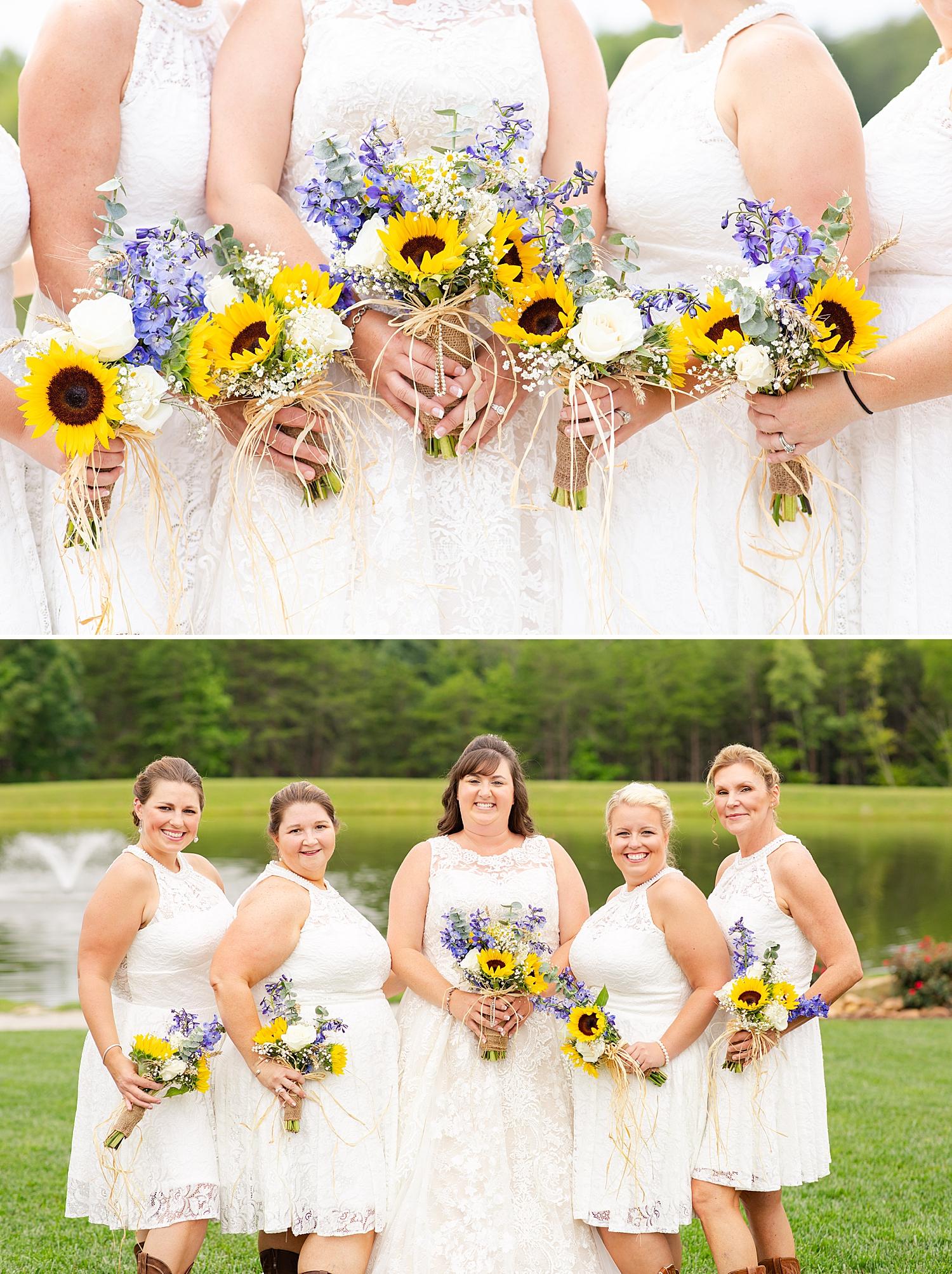 Atkinson Farms Spring Wedding Photo_1043.jpg