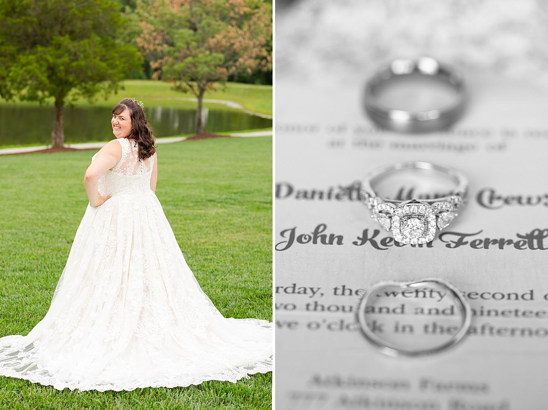 Atkinson Farms Spring Wedding Photo_1019.jpg