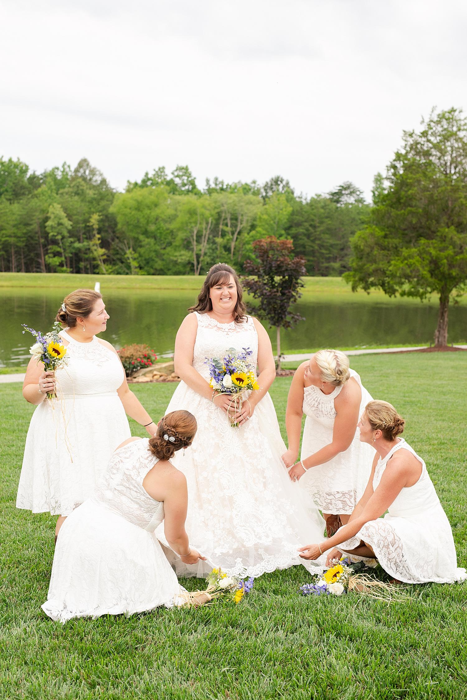 Atkinson Farms Spring Wedding Photo_1047.jpg