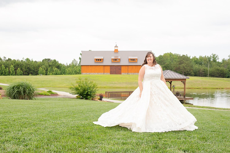 Atkinson Farms Spring Wedding Photo_1048.jpg