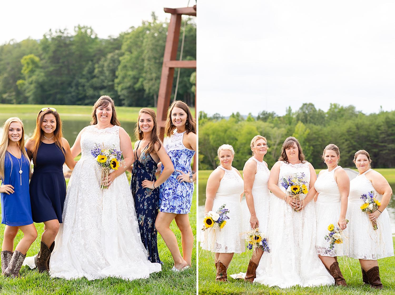 Atkinson Farms Spring Wedding Photo_1042.jpg