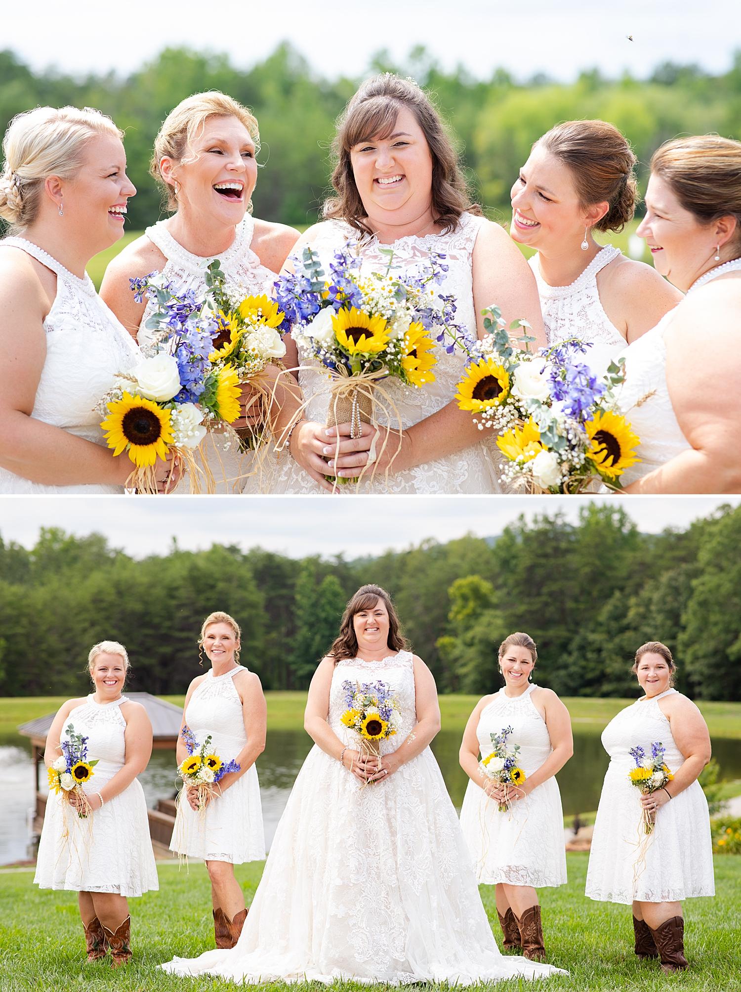 Atkinson Farms Spring Wedding Photo_1044.jpg