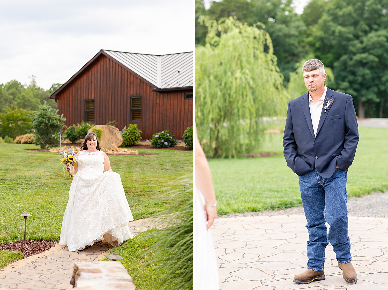 Atkinson Farms Spring Wedding Photo_1026.jpg