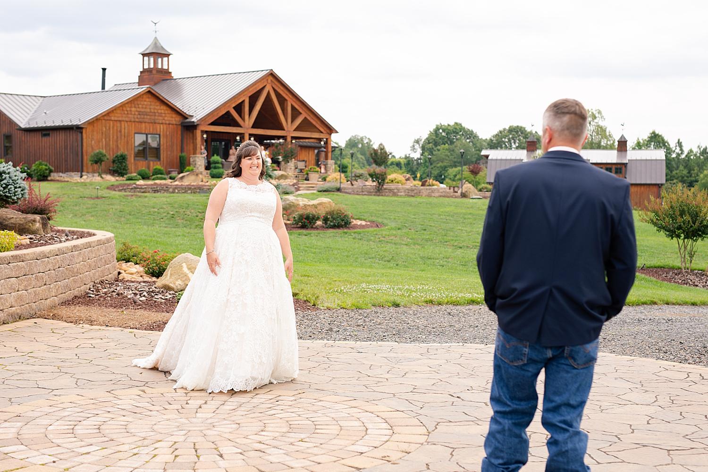 Atkinson Farms Spring Wedding Photo_1024.jpg