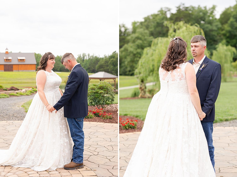 Atkinson Farms Spring Wedding Photo_1025.jpg
