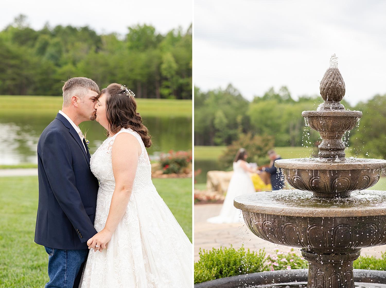 Atkinson Farms Spring Wedding Photo_1028.jpg