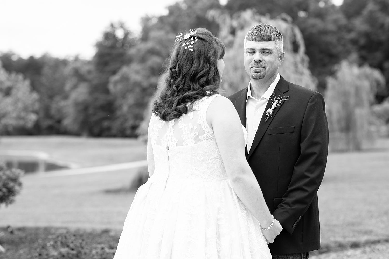 Atkinson Farms Spring Wedding Photo_1027.jpg
