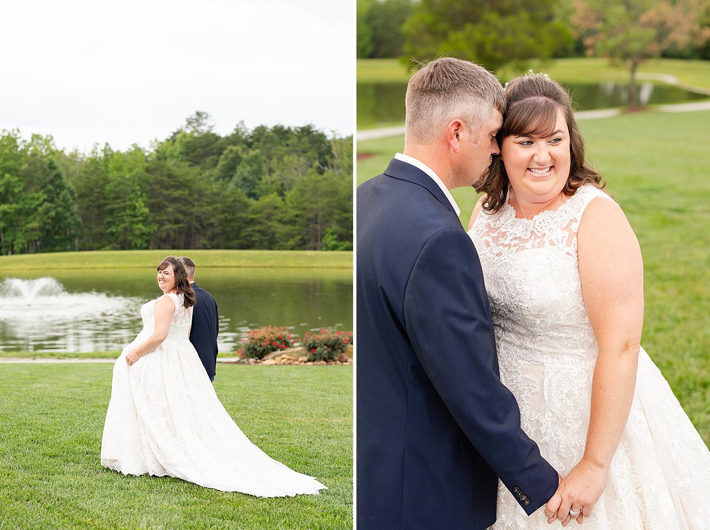 Atkinson Farms Spring Wedding Photo_1029.jpg