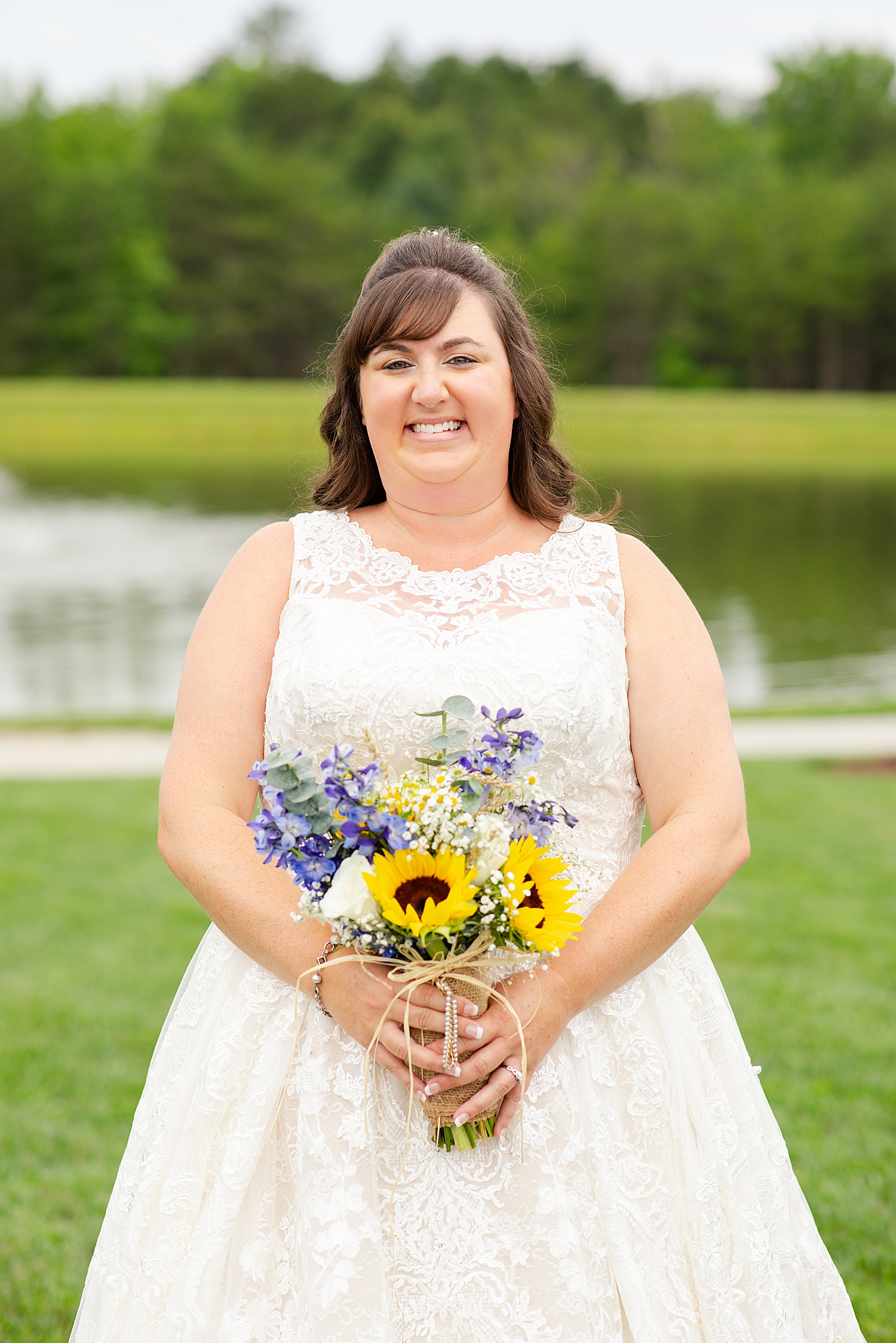 Atkinson Farms Spring Wedding Photo_1031.jpg