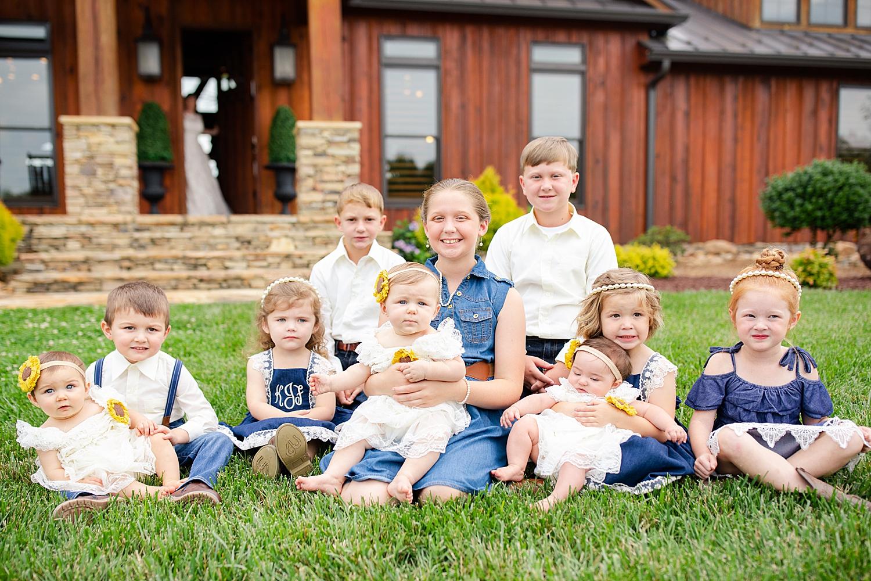 Atkinson Farms Spring Wedding Photo_1052.jpg