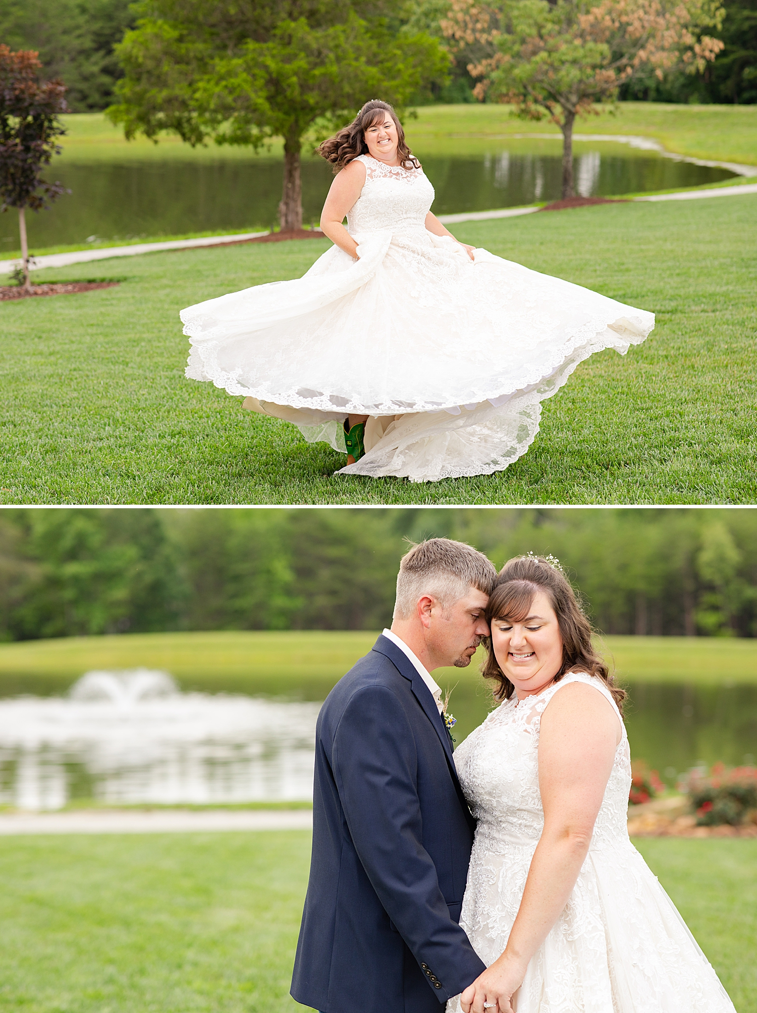 Atkinson Farms Spring Wedding Photo_1030.jpg