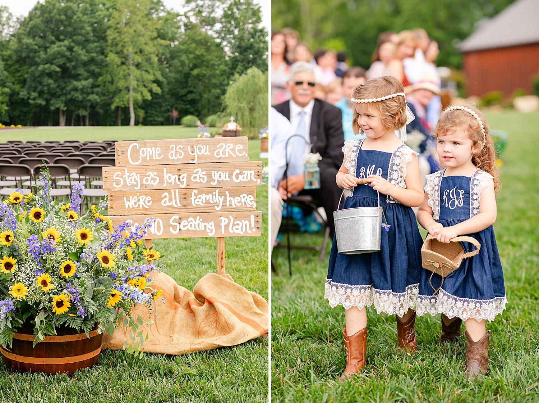 Atkinson Farms Spring Wedding Photo_1058.jpg