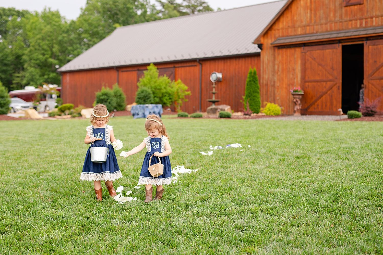 Atkinson Farms Spring Wedding Photo_1054.jpg