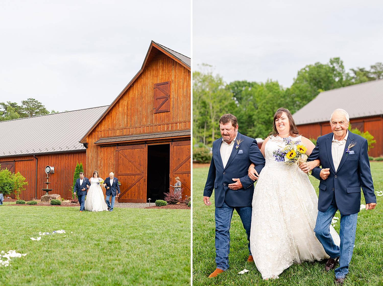 Atkinson Farms Spring Wedding Photo_1055.jpg