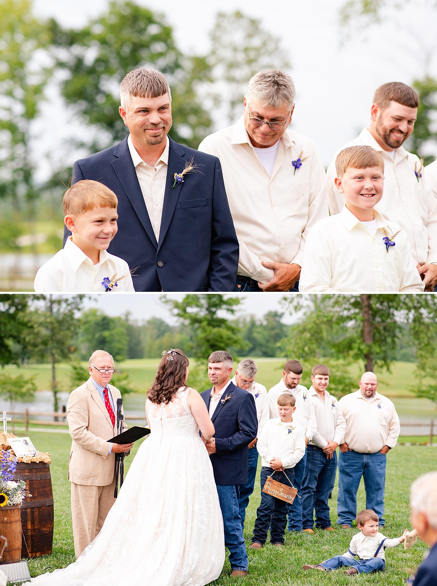Atkinson Farms Spring Wedding Photo_1059.jpg
