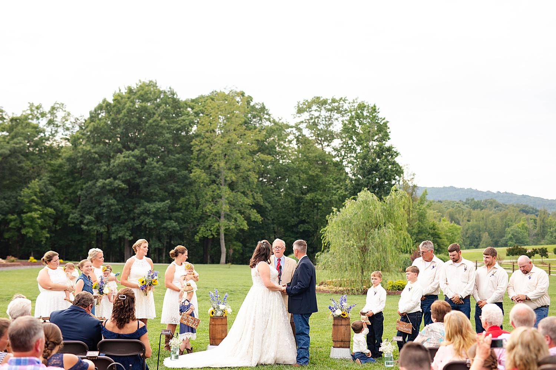 Atkinson Farms Spring Wedding Photo_1057.jpg