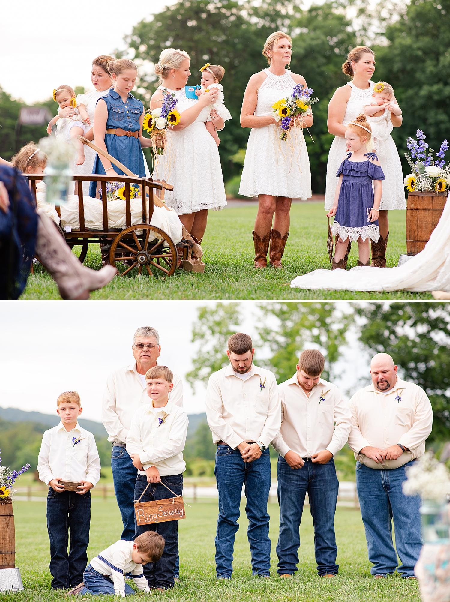 Atkinson Farms Spring Wedding Photo_1061.jpg