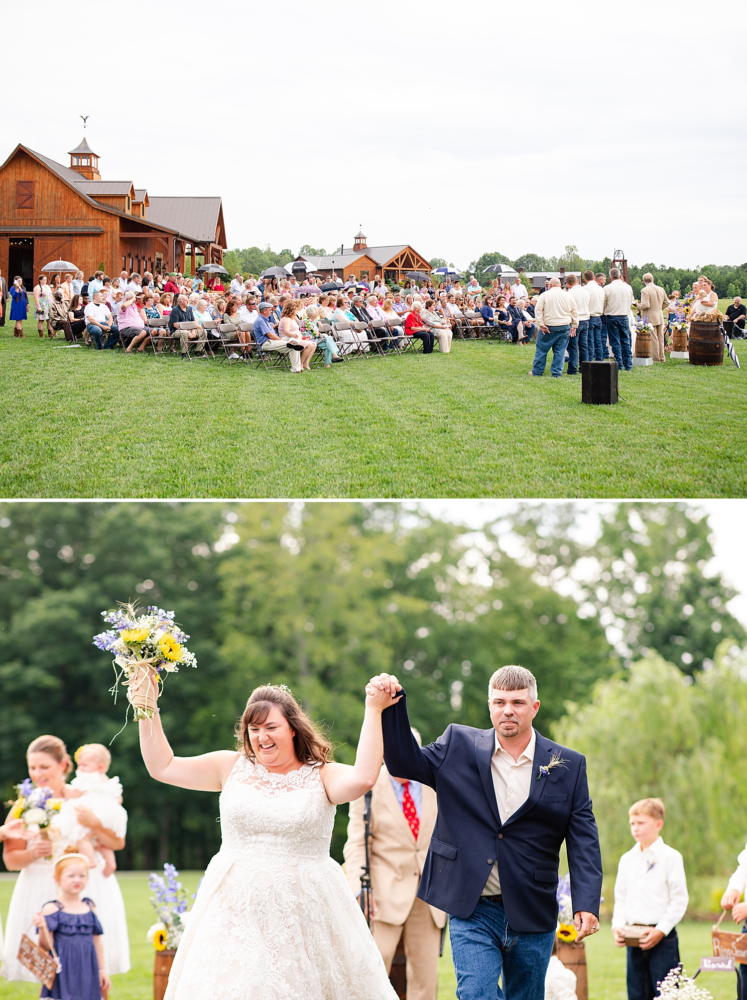 Atkinson Farms Spring Wedding Photo_1060.jpg