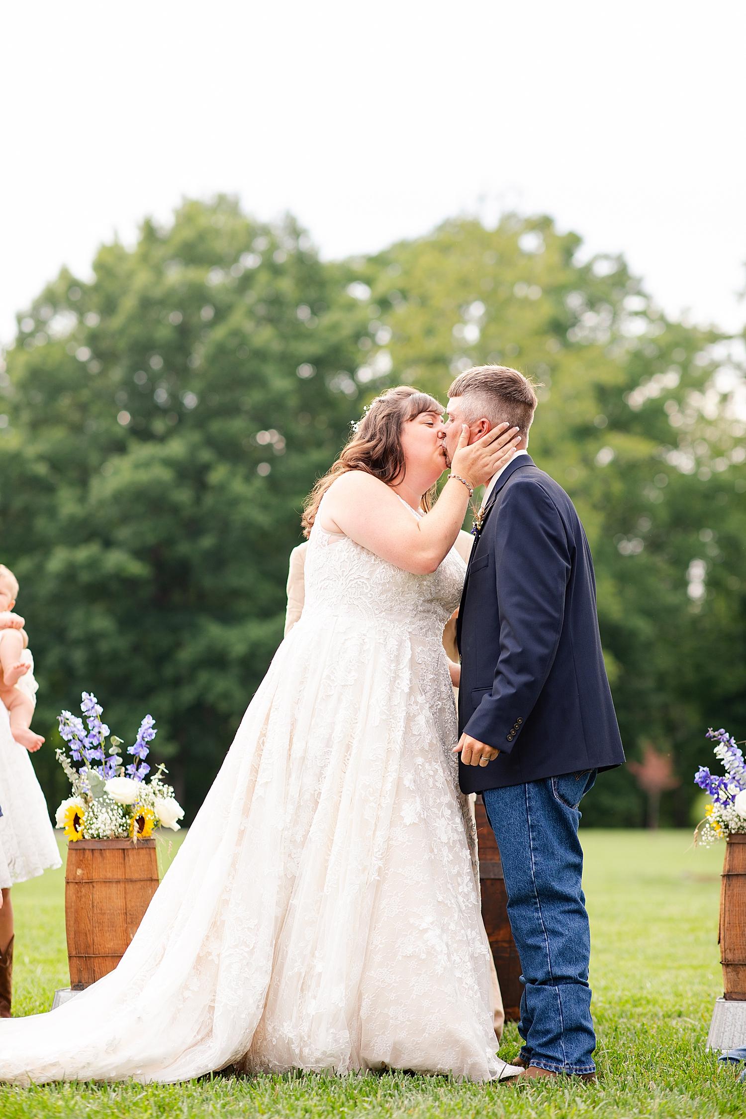 Atkinson Farms Spring Wedding Photo_1062.jpg