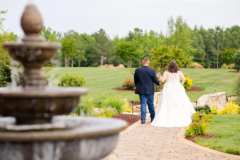 Atkinson Farms Spring Wedding Photo_1041.jpg