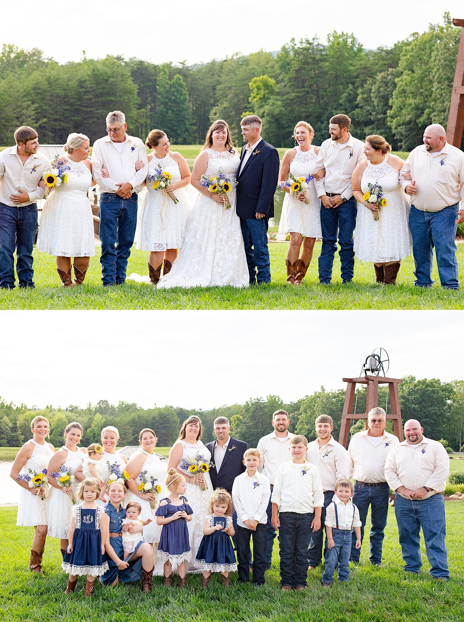 Atkinson Farms Spring Wedding Photo_1039.jpg