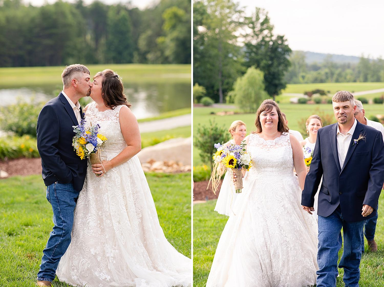 Atkinson Farms Spring Wedding Photo_1037.jpg