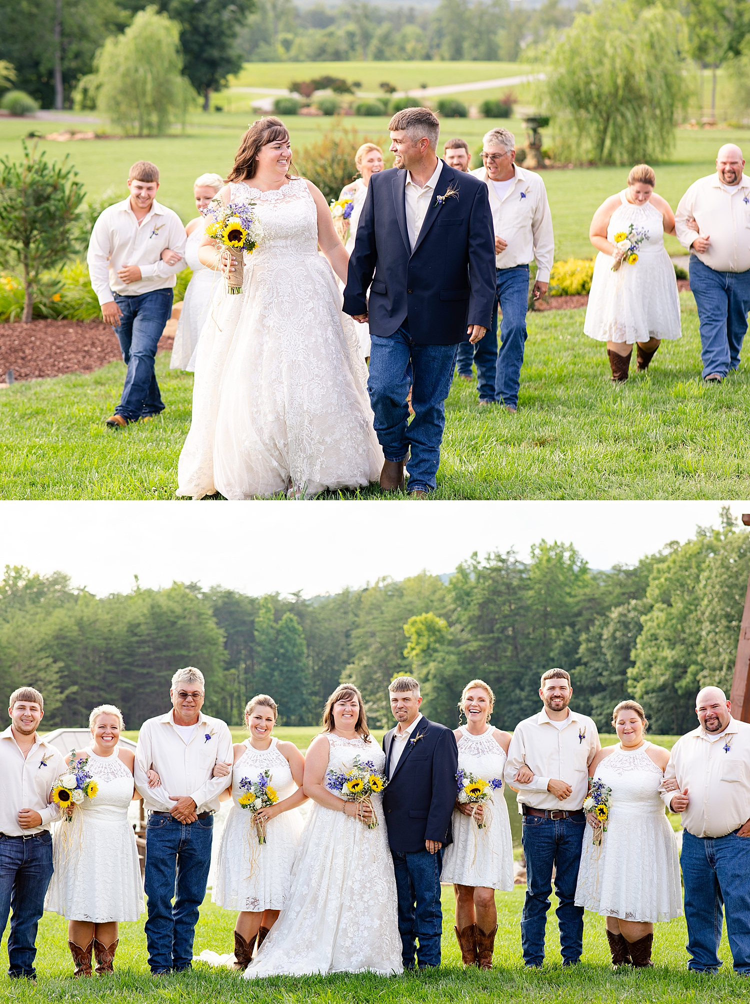Atkinson Farms Spring Wedding Photo_1040.jpg
