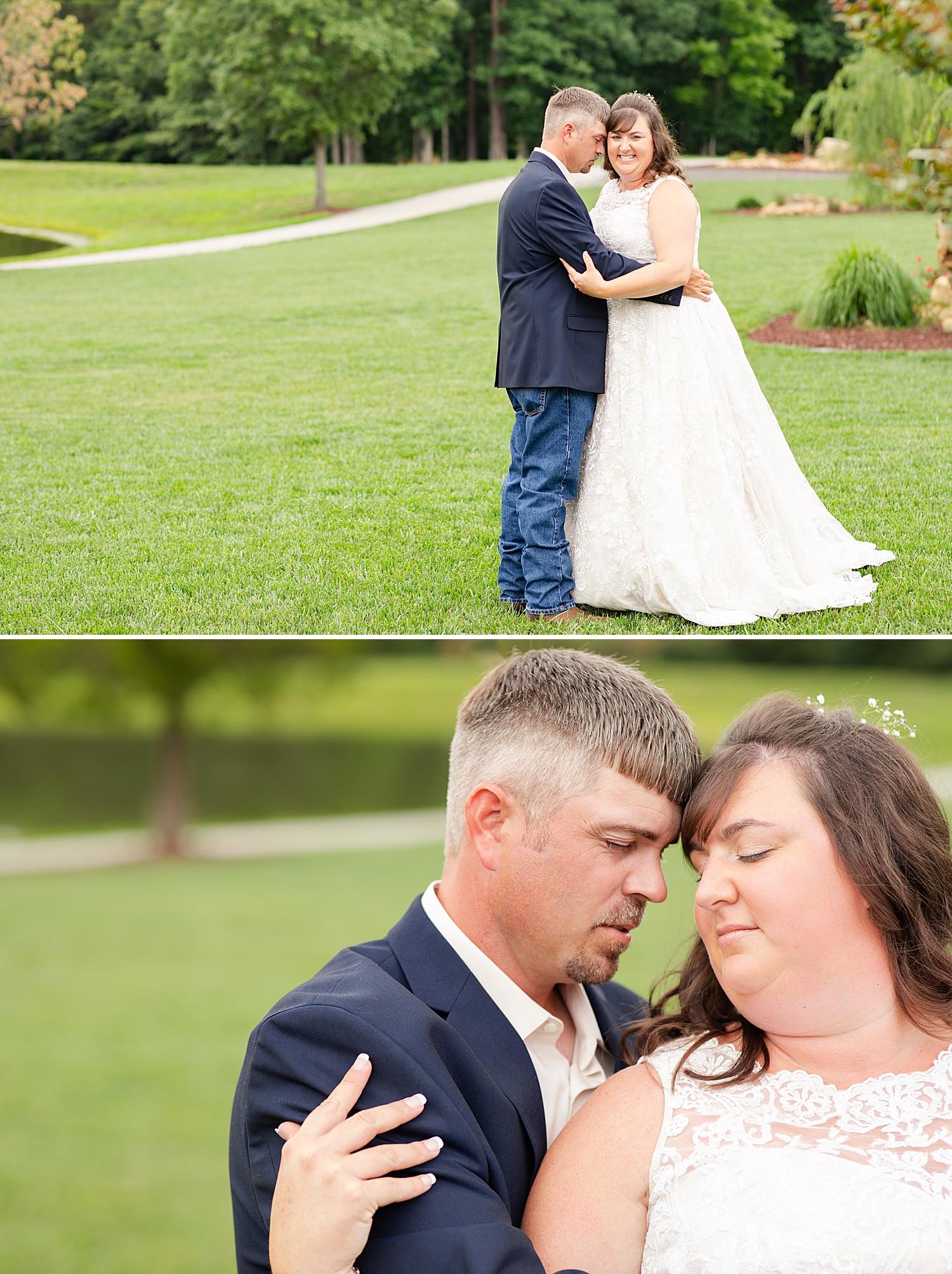 Atkinson Farms Spring Wedding Photo_1034.jpg