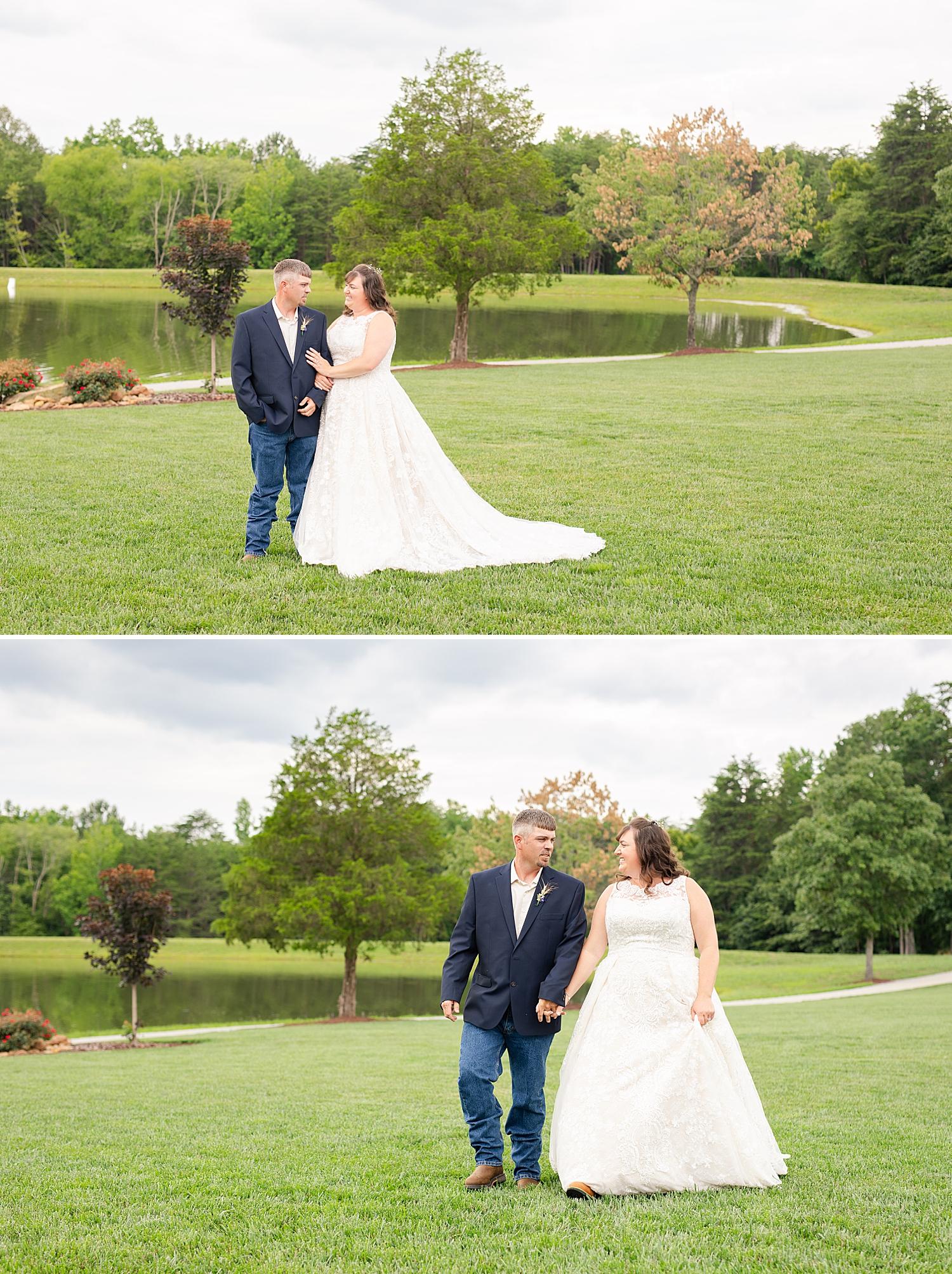 Atkinson Farms Spring Wedding Photo_1049.jpg