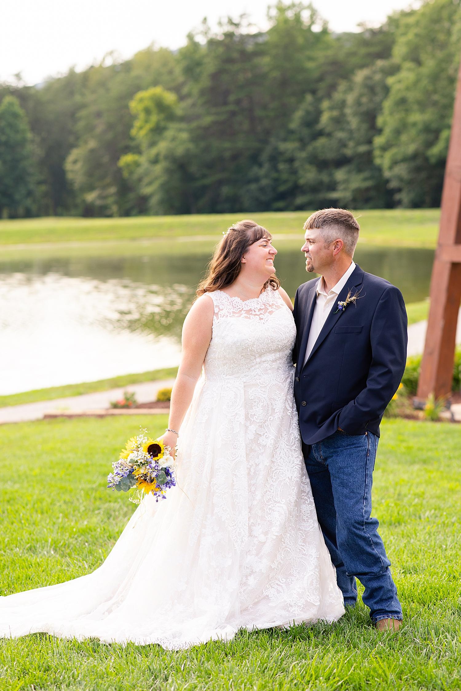 Atkinson Farms Spring Wedding Photo_1038.jpg