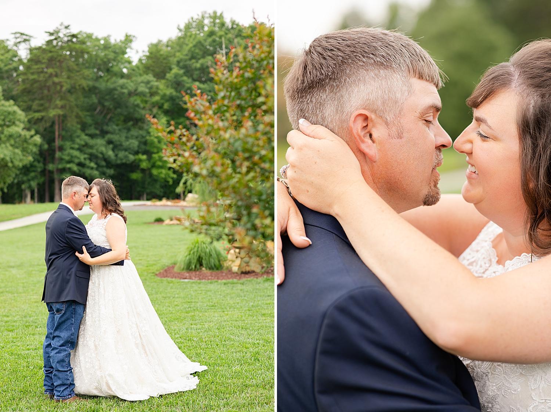 Atkinson Farms Spring Wedding Photo_1032.jpg
