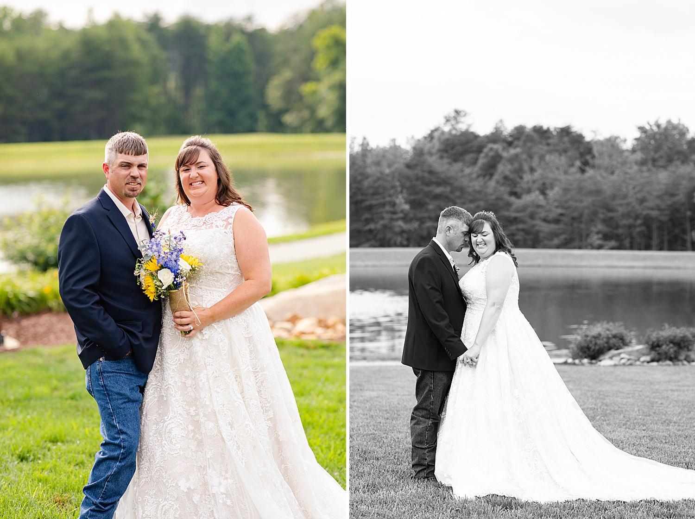 Atkinson Farms Spring Wedding Photo_1036.jpg