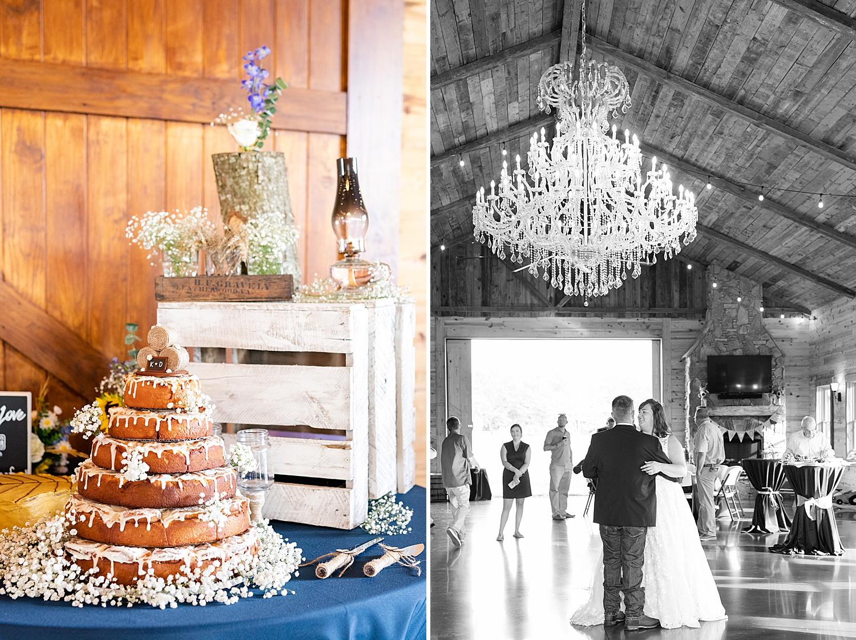 Atkinson Farms Spring Wedding Photo_1064.jpg