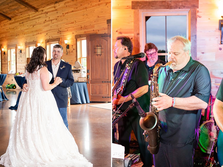 Atkinson Farms Spring Wedding Photo_1067.jpg
