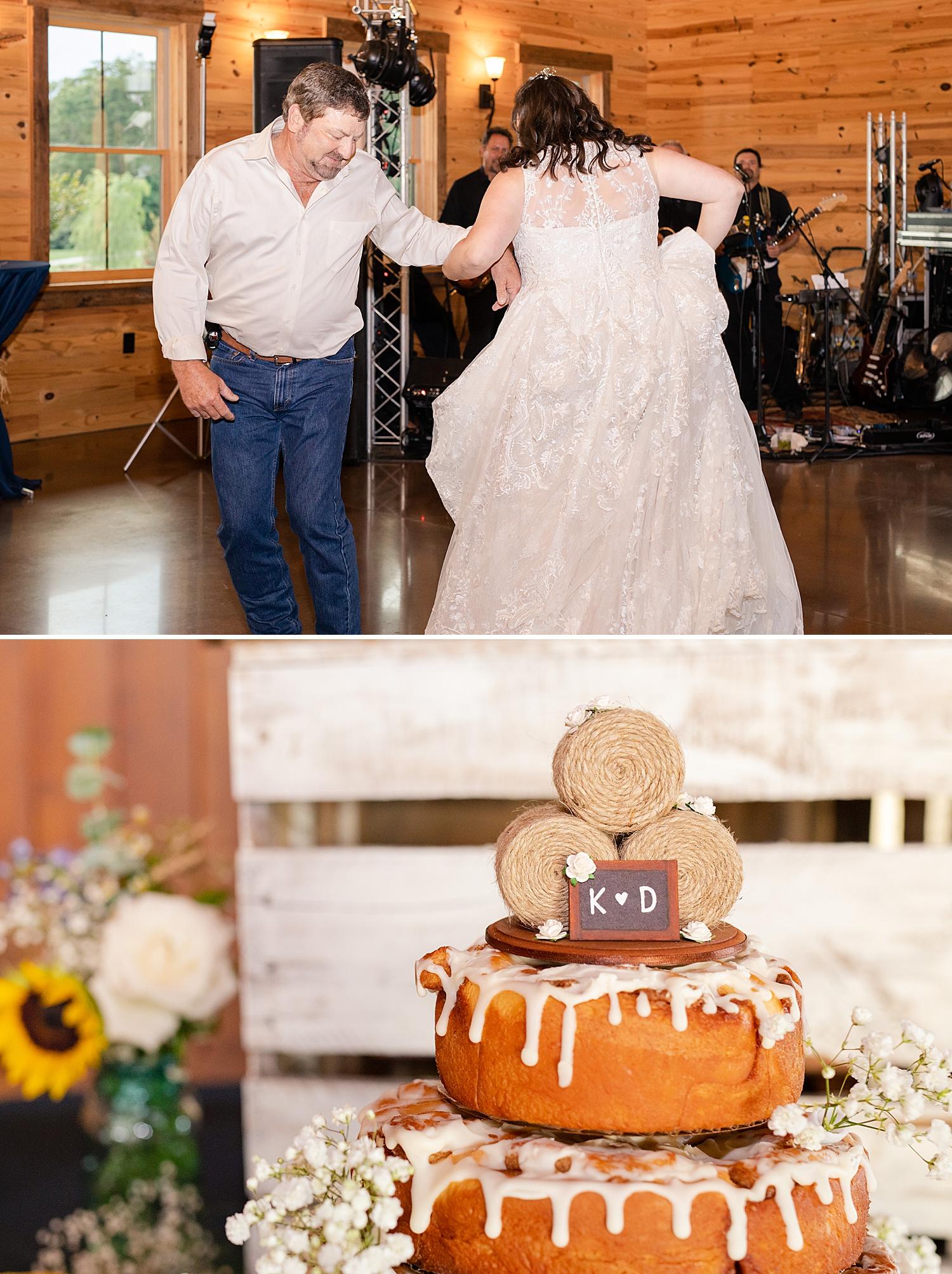Atkinson Farms Spring Wedding Photo_1065.jpg