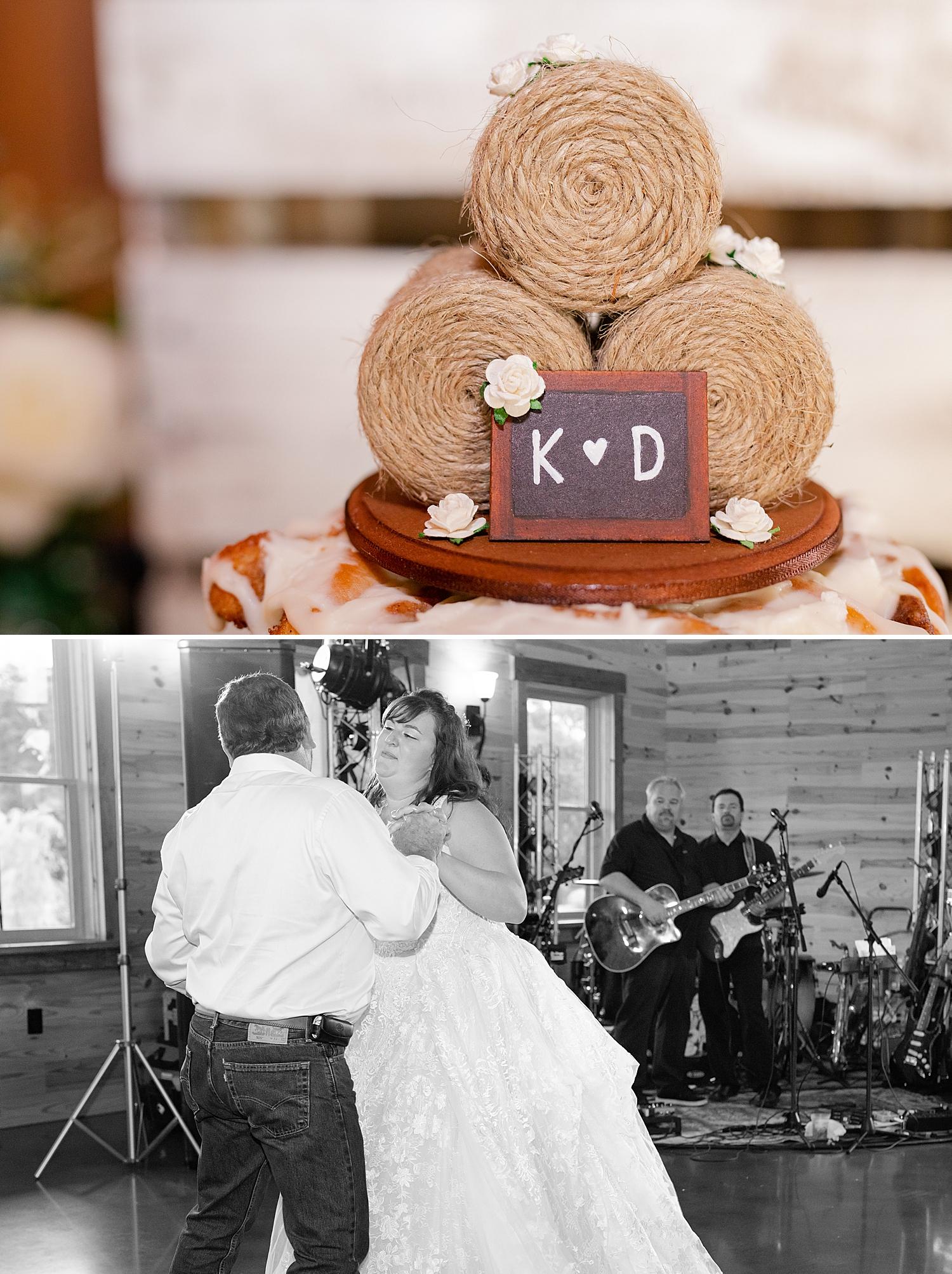 Atkinson Farms Spring Wedding Photo_1066.jpg