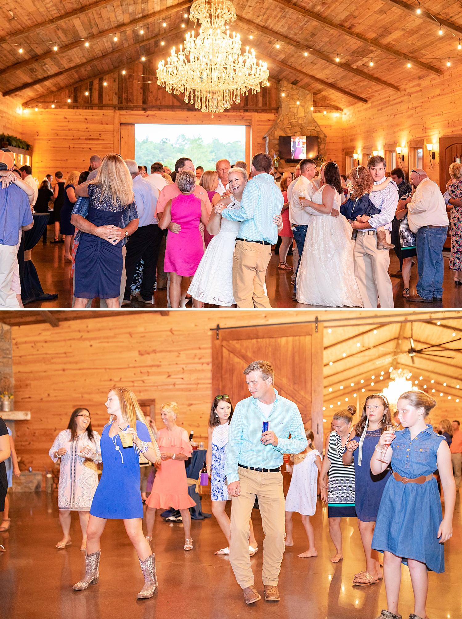 Atkinson Farms Spring Wedding Photo_1069.jpg